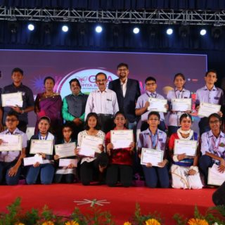 Annual day 2019 (5)